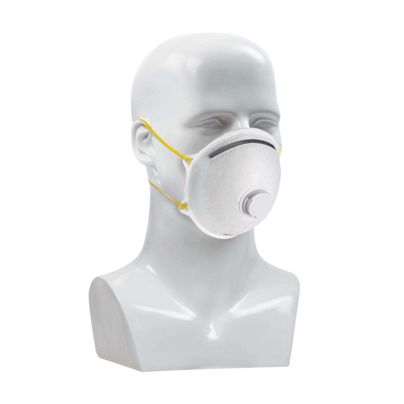 PIP 270-2050 disposable respirator