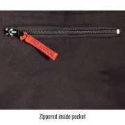 BX9C_Zippered-pocket