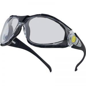 Pacaya safety glasses