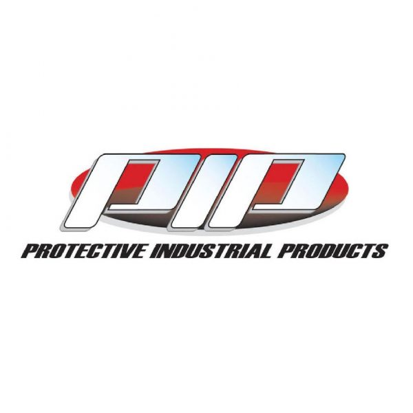 PIP Protective Industrial Products Logo