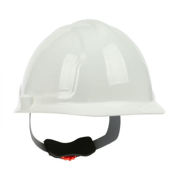 PIP 4200 series hard hat angled
