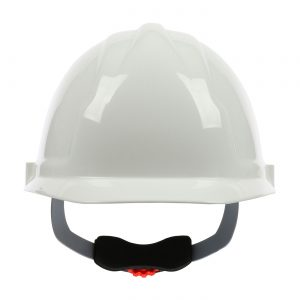 PIP 4200 series hard hat