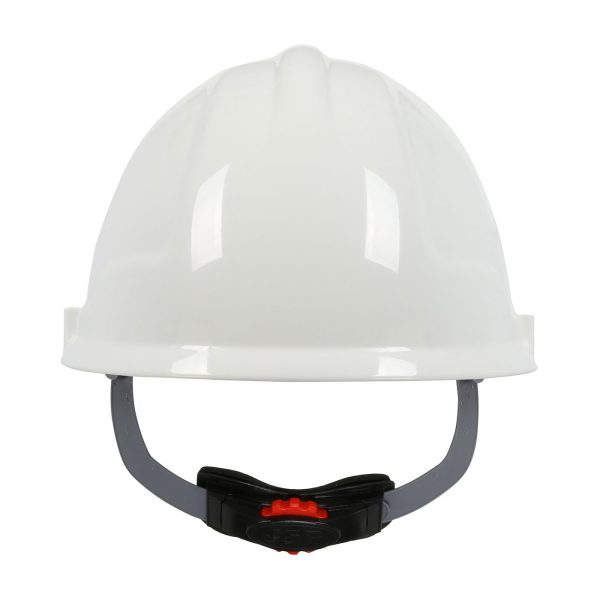 PIP 4200 series hard hat back