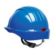 PIP 6131 Hard Hat Cap Style Back