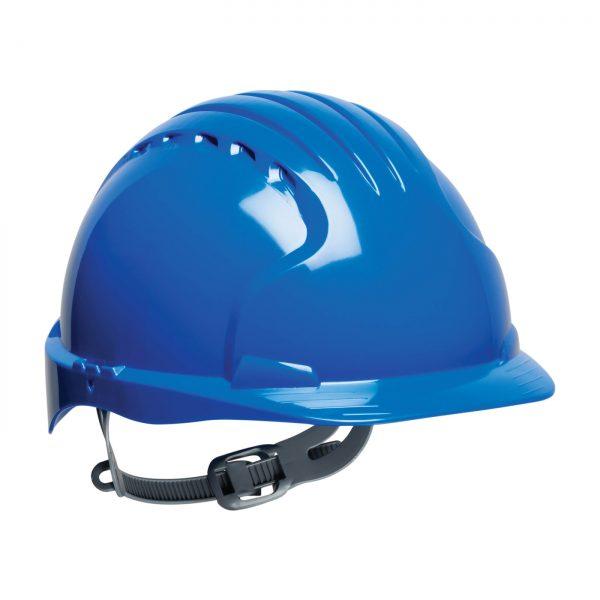 PIP 6131 Hard Hat Cap Style