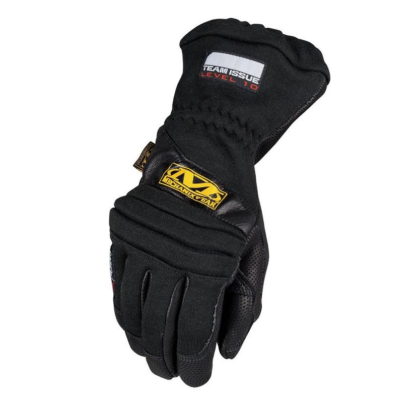 CXG-L10 mechanix glove