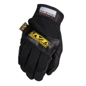 Mechanix wear CXG-l1 gloves