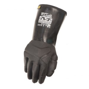 mechanix wear chemical gloves