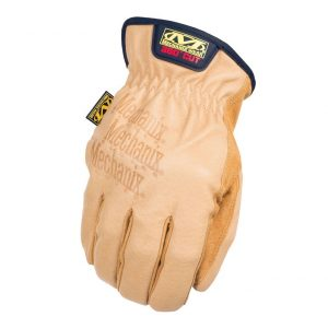 Mechanix Wear leather style glove
