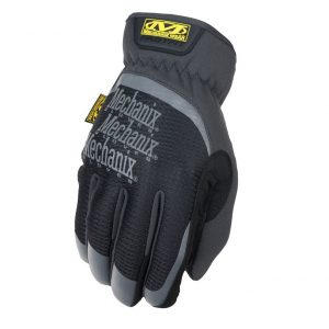 Mechanics Style work glove