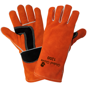 Global glove 1200 welders glove