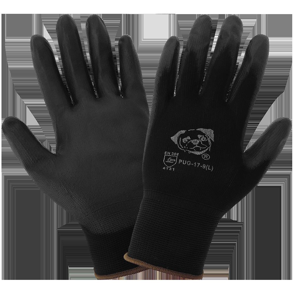 Global Glove PUG-17