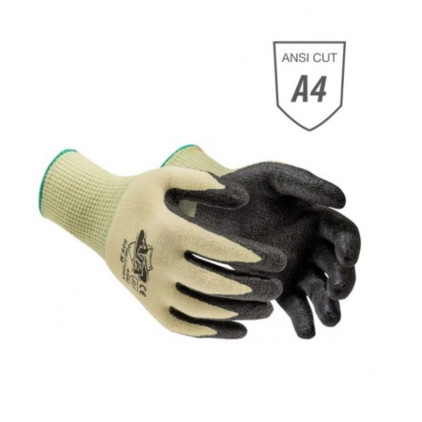 WorldWide 505 Cut Glove