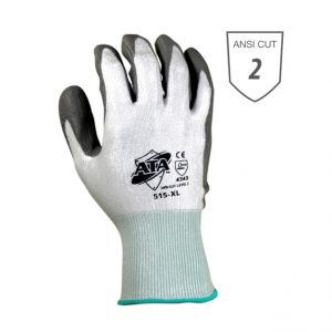 Worldwide 515 Cut Glove