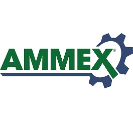 AMMEX, your partner in disposable gloves