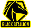 Black Stallion, fire resistant clothing for welding and electrical work
