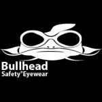 Bullhead Safety Eyewear