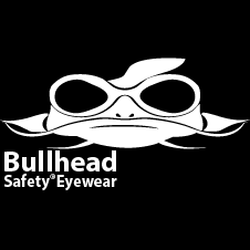 Bullhead Safety Eyewear
