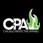CPA, Chicago Protective Apparel, Fire Resistant Clothing for Welding and Electric work