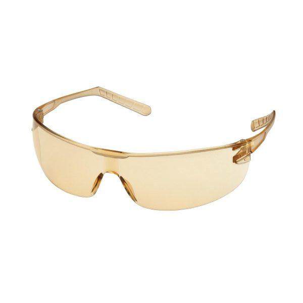 Elvex Helium Safety Glasses