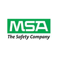 MSA, Mine Safety Appliances
