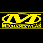 Mechanix Wear High Quality Work Gloves, Tactical, Industrial