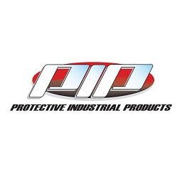 PIP, Protective Industrial Products