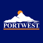 Portwest, Manufacturer of Work Wear, Safety Gear and PPE