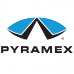 Pyramex, Eye and Head Protection