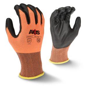 Radians RWG557 A4 Cut Glove