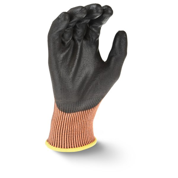Radians RWG557 A4 Cut Glove Palm