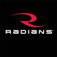 Radians Safety Glasses, Gloves, Vests and more.