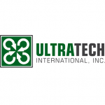 Ultratech, Spill containment and prevention
