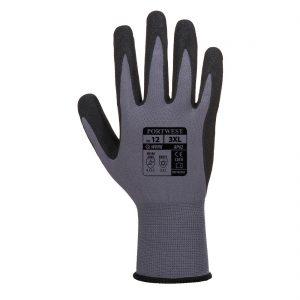Portwest Dermiflex Aqua Glove AP62