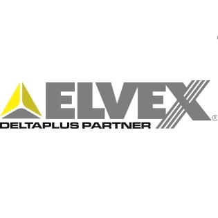Elvex Safety Manufacturer for Eye, Face, Head and Hearing Protection, plus Chain Saw Protective Clothing.