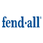 Fendall Eyewash stations and solutions