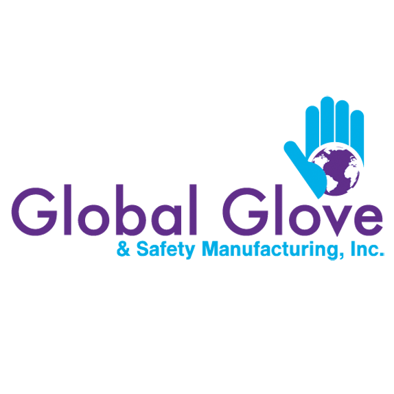 Global Glove and Safety