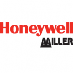 Miller by Honeywell, Fall Protection