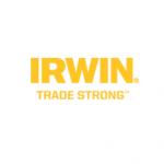 Irwin Tools, drill bits