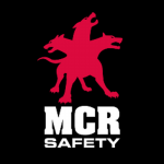 MCR Safety Gloves, Glasses, Rain Gear
