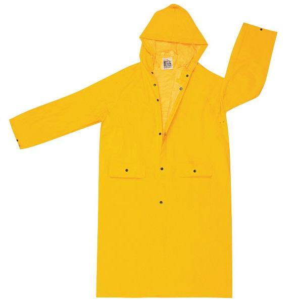 MCR 200C Rain Coat