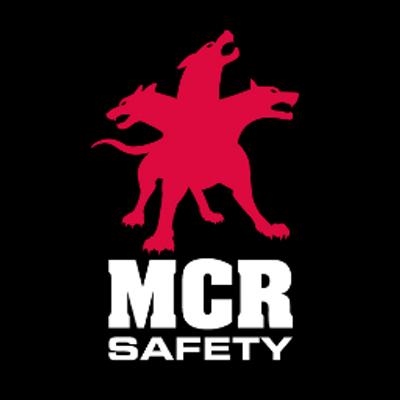 MCR Safety Gloves, Glasses, Rain Gear