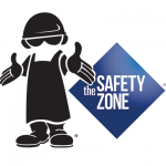 The Safety Zone, Disposable Gloves, Aprons, Coveralls and more.
