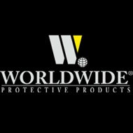 WorldWide Protective Products, Gloves and