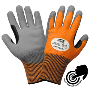 Global Glove Samurai CR919 Puncture Resistant Glove