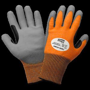 Global Glove Samurai CR919 Puncture Resistant Glove