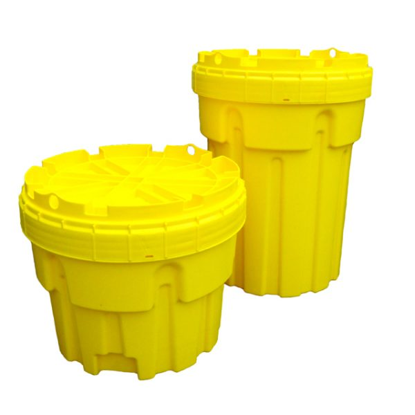 UltraTech Overpack Barrels 20/30 combo
