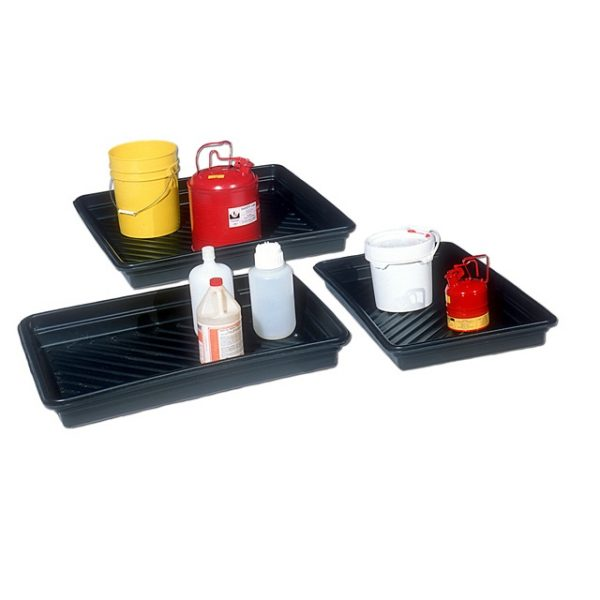 UltraTech Ultra-Utility Tray with product
