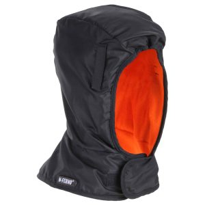 Ergodyne N-Ferno Winter Hard Hat Liner