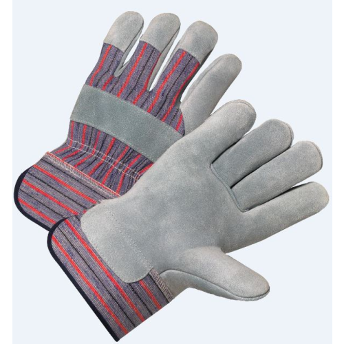 West Chester Split Leather Insulated Glove 5558P